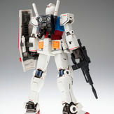 rx-78-02-gundam-40th-anniversary-version