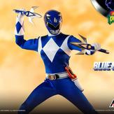 blue-ranger-06.jpg