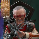 Hot-Toys-Thor-Ragnarok-Stan-Lee-007.jpg