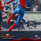Spider-Man-Far-From-Home-Hot-Toys-007.jp