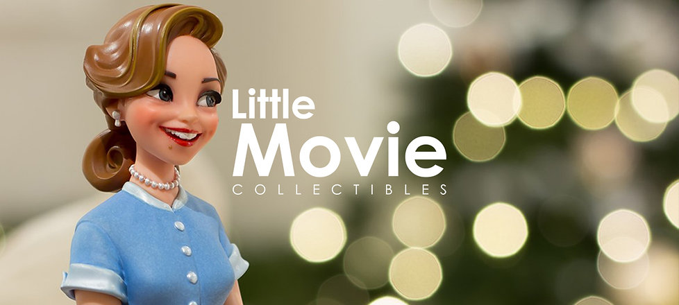 Little Movie Collectibles