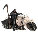 Batcyle (Dark Nights: Death Metal)