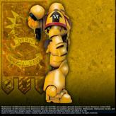 Bandai-Warhammer-40K-Imperials-Fists-Int