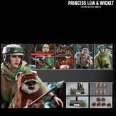 Hot-Toys-Leia-and-Wicket-13.jpg