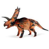 1/18th Pentaceratops sternbergii