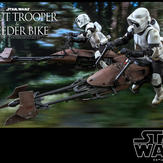Hot-Toys-Scout-Trooper-and-Speeder-Bike-008.jpg