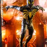 Hot-Toys-Spider-Man-Anti-Ock-Suit-005.jp