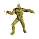Swamp Thing.jpeg