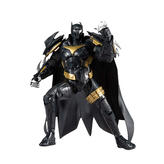 Azrael in Batman Armor