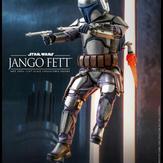 Hot-Toys-Jango-Fett-006.jpg