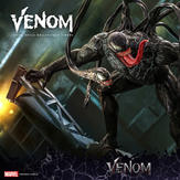 Hot-Toys-Venom-Movie-Figure-019.jpg