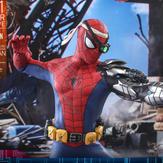 Hot-Toys-Cyborg-Spider-Man-019.jpg