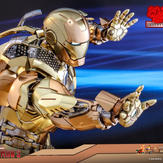 Hot-Toys-Iron-Man-XXI-Midas-Armor-012.jp