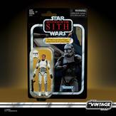 41st Elite Corps Clone Trooper