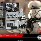 Hot-Toy-Assault-Tank-Commander-012.jpg