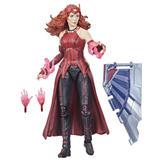 Scarlett Witch