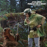 Hot-Toys-Leia-and-Wicket-03.jpg