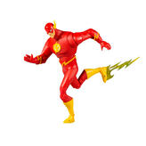 The Flash (The Animated Series)