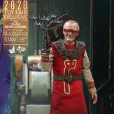 Hot-Toys-Thor-Ragnarok-Stan-Lee-003.jpg