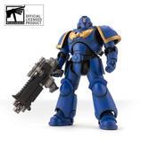 Warhammer-Space-Marine-Bandai-003.jpg