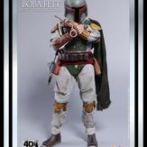 Hot-Toys-ESB-40th-Boba-Fett-003.jpg