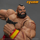 Storm-Collectibles-Street-Fighter-V-Zang