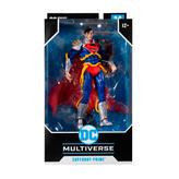 Superboy-Prime (Infinite Crisis)