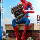 Hot-Toys-PS4-Classic-Spider-Man-002.jpg