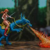 Tyris-Flare-Blue-Dragon-13.jpg
