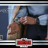 Hot-Toys-ESB-40th-Lando-016.jpg