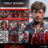 Hot-Toys-Suit-Up-Tony-Stark-DX-016.jpg