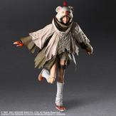 FF7-Remake-Play-Arts-Kai-Yuffie-005.jpg
