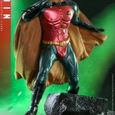 Batman-Forever-Robin-Hot-Toys-009.jpg