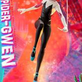 Hot-Toys-Spider-Gwen-011.jpg