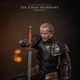 ThreeZero-Jorah-Mormont-006.jpg