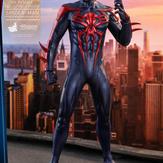 Hot-Toys-Spider-Man-2099-002.jpg