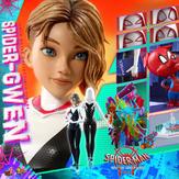 Hot-Toys-Spider-Gwen-021.jpg