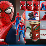 Hot-Toys-PS4-Classic-Spider-Man-021.jpg