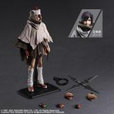 FF7-Remake-Play-Arts-Kai-Yuffie-006.jpg