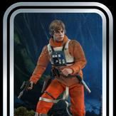 Hot-Toys-ESB-Snowspeeder-Luke-001.jpg