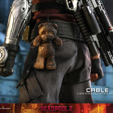 Hot-Toys-Deadpool-2-Cable-020.jpg