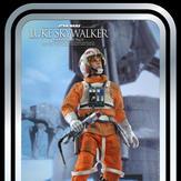 Hot-Toys-ESB-Snowspeeder-Luke-013.jpg