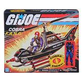 Cobra F.A.N.G..jpg