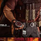 Hot-Toys-Deadpool-2-Cable-021.jpg
