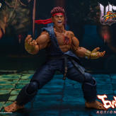 Storm-Evil-Ryu-Figure-020.jpg