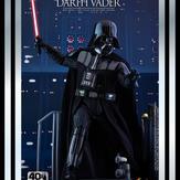 Hot-Toys-ESB-40th-Dath-Vader-011.jpg