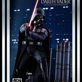 Hot-Toys-ESB-40th-Dath-Vader-010.jpg