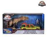 Tyrannosaurus Rex Escape Pack