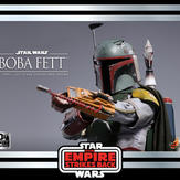 Hot-Toys-ESB-40th-Boba-Fett-004.jpg