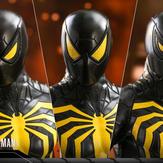 Hot-Toys-Spider-Man-Anti-Ock-Suit-011.jp